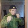 кирилл, 21, г.Могоча