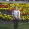 ирина, 51, г.Тобольск