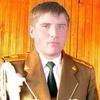 Иван, 24, г.Мамонтово