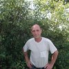 Михаил, 58, г.Путятино