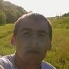 Леонит, 34, г.Рудня (Волгоградская обл.)