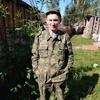 Владимир Жуковский, 57, г.Балахна