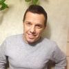 Андрей, 51, г.Димитровград