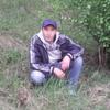 Алексей, 38, г.Львовский