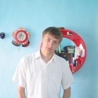 krolik, 34 года, Рак, Барнаул