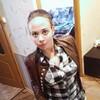 Александра, 22, г.Снежногорск