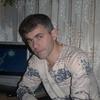 Игорь, 31, г.Краснодар