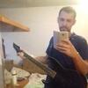 Ренат, 37, г.Красноярск
