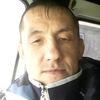 Стас Ахматов, 37, г.Ноябрьск