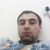 Роман Чуйков, 27, г.Обоянь