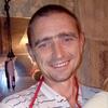 дмитрий, 41, г.Лихославль