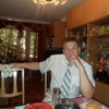 степан, 61, г.Бобров