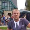 Евгений, 32, г.Самара