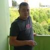 dendmi7rieff, 40, г.Смоленск