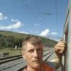 Денис, 35, г.Грязовец
