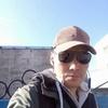 Василий, 31, г.Елизово