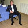 Кирилл, 45, г.Болотное