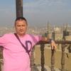 АЛЕКСАНДР, 46, г.Новороссийск