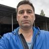 Дмитрий, 43, г.Новоалександровская