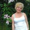Евгения, 40, г.Екатеринбург