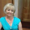 Мила, 60, г.Октябрьский (Башкирия)