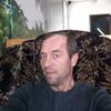 Алексей, 44, г.Сердобск