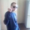 Александр, 27, г.Артемовский (Иркутская обл.)