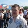 Михаил, 27, г.Гусев