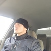 Павел, 39, г.Владивосток