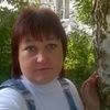 Арина, 40, г.Луховицы