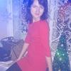 Людочка, 25, г.Шахунья
