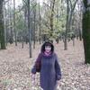 Екатерина, 28, г.Киров (Кировская обл.)