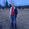 Геннадий, 48, г.Балтийск