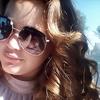 Ангелинка, 25, г.Бронницы