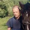 Юрий, 36, г.Железногорск