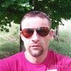 Юрий, 38, г.Севастополь
