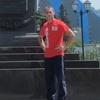 Дмитрий, 30, г.Тайга