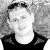 Дмитрий, 37, г.Вологда