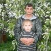 Андрей, 48, г.Ирбит