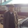Владимир, 66, г.Красноярск
