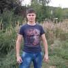 ЖЕКА, 36, г.Иркутск