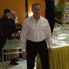 Владимир, 57, г.Ногинск