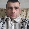 Роман, 33, г.Старый Оскол