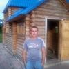 Виталий, 37, г.Красногвардейское (Белгород.)