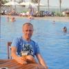 Сергей, 44, г.Полярные Зори