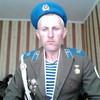 саша, 50, г.Ленино