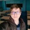 Олег Гришко, 26, г.Севастополь