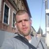 Павел, 25, г.Тула