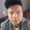 Денис, 23, г.Санкт-Петербург