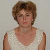 Ирина, 29, г.Самара